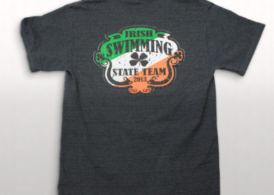 irish-swimming-screen-printed-t-shirt