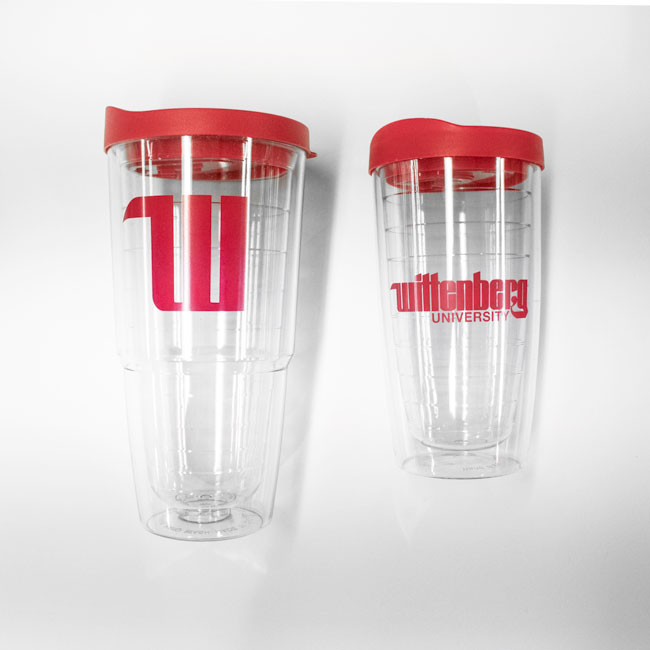 wittenberg-university-promo-travel-cup