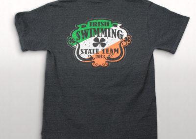 irish-swimming-screen-printed-t-shirt