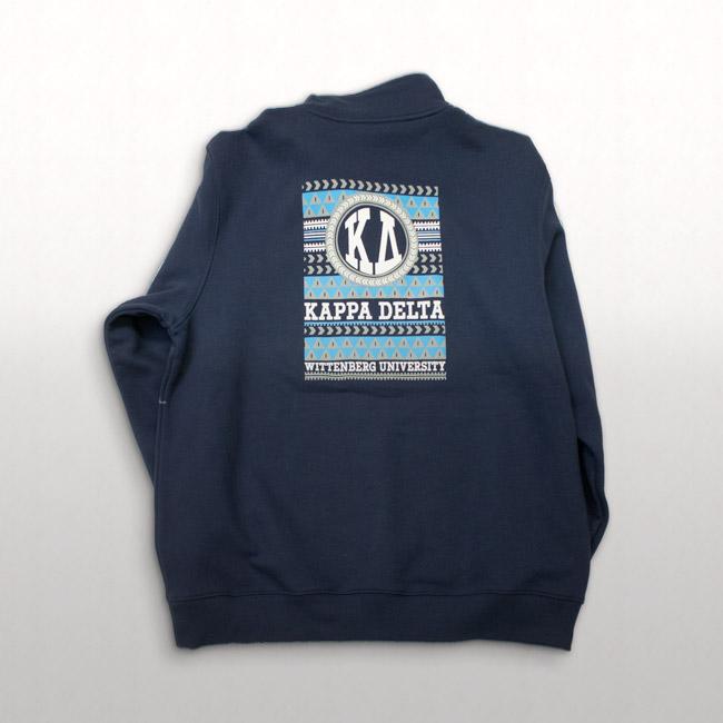 kappa-delta-screen-printed-hoodie