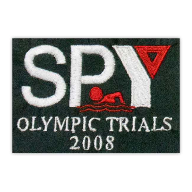 spy-olympic-trials-embroidered-logo