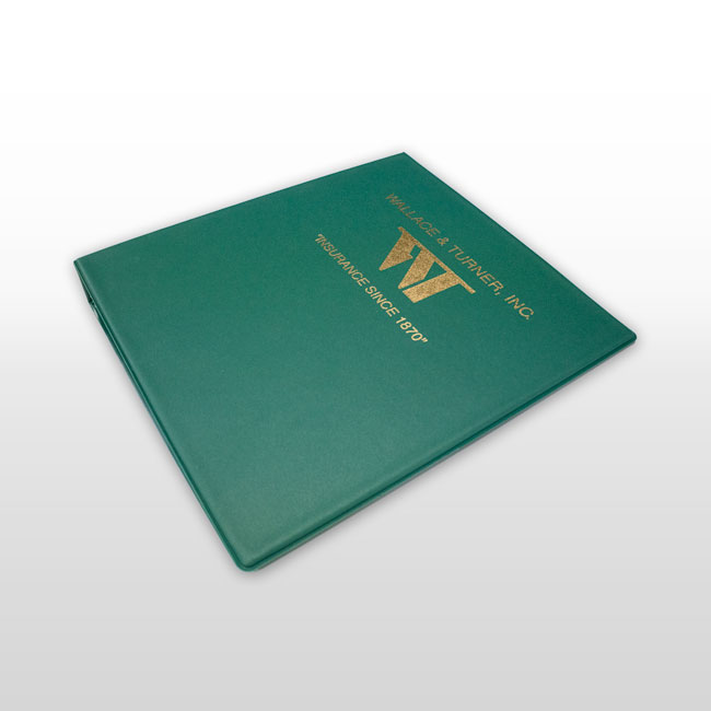 trapper-keeper-gold-flake-promo