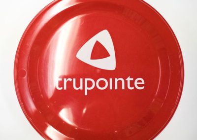 trupointe-promo-frisbee