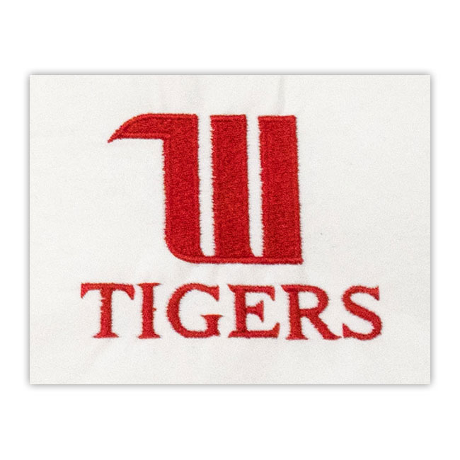 wittenberg-team-tigers-embroidered-logo