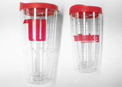 wittenberg-university-promo-travel-cup